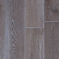 White Oak Grey White Wash Engineered Prefinished Flooring